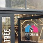 event_a-montreuil-le-fablab-la-verriere-ouvre-ses-portes-au-coeur-de-la-cite-de-l-espoir_20231