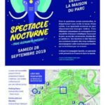 s550-A5_SPECTACLE_NOCTURNE_2019-22