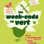 visuel_week-ends_au_vert-ok
