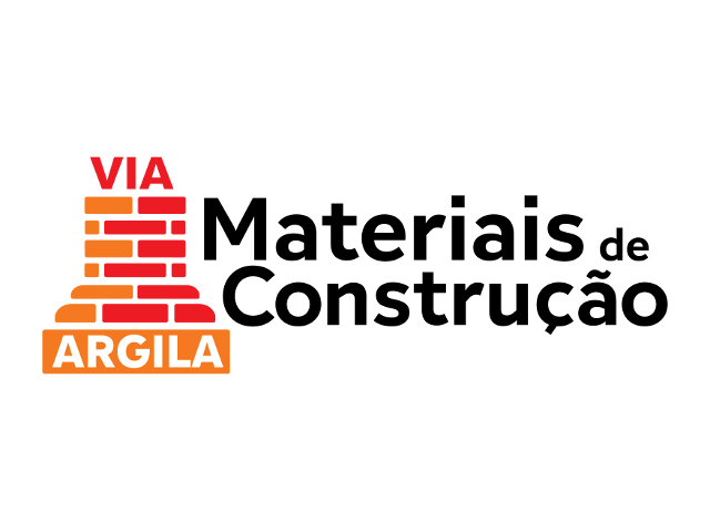 Logo_ViaArgila_640x480
