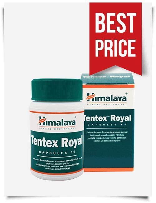 Somazina 500 Mg Price
