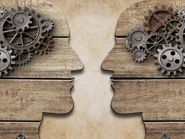 психолог или психиатър