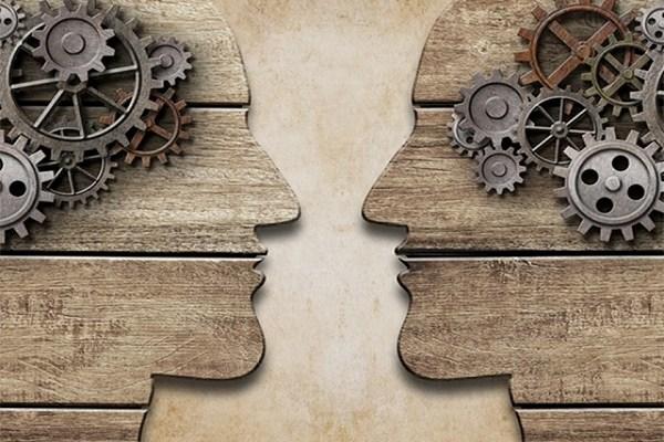 Психиатър, психолог или психотерапевт – Кого да изберете?