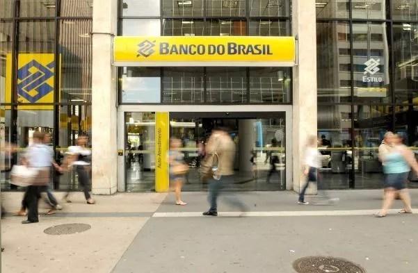 O Banco do Brasil já capacitou mais de 5 mil adolescentes para o mercado. (Foto: Divulgação)