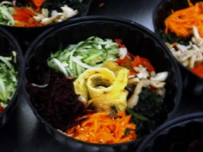 plato coreano