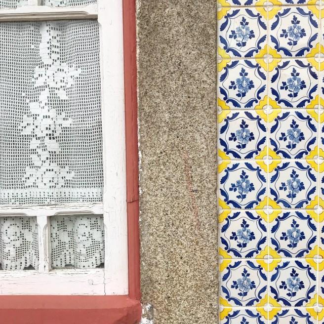 Porto_particolare