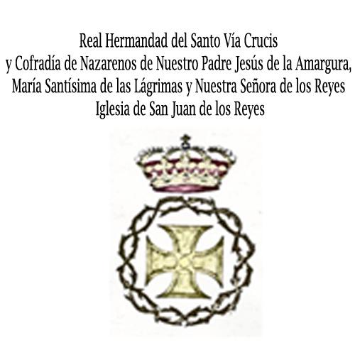 El Arzobispado ratifica la Junta de Gobierno de la Hermandad