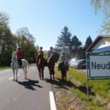 Etappe5(8 Tag)Strecke-Neudau–Fürstenfeld-00
