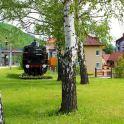 Slovenia Litija