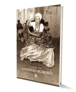 Antônio Burokô