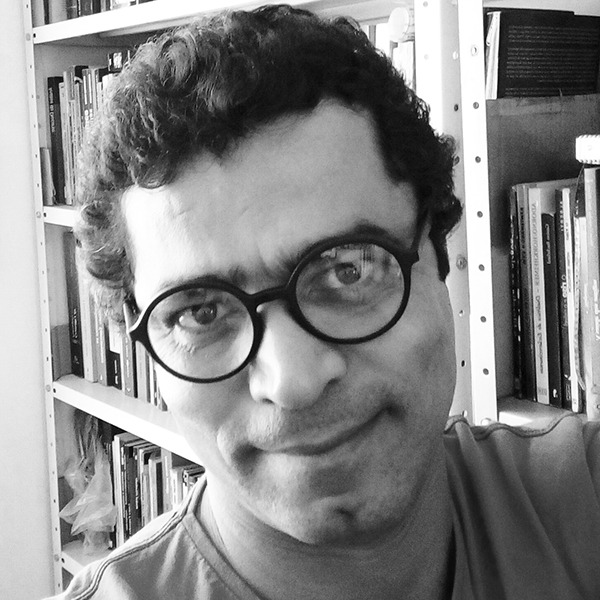 Alan Oliveira Machado