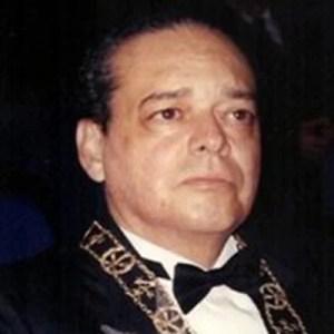 Aramis Ribeiro Costa