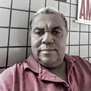 Carlos Vilarinho