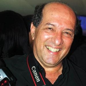 José Nazal Pacheco Soub