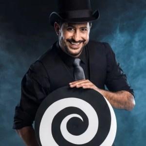 Karim Midlej Harfush