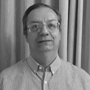 Luiz Américo Lisboa Júnior