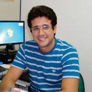 Rodrigo Muniz Nogueira