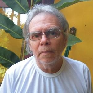 Vitor Hugo Martins