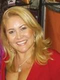 Iana Muniz