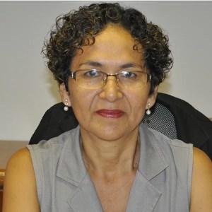 Irene Mauricio Cazorla