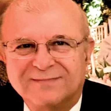 Fernando Berti Tomás Sanjuan