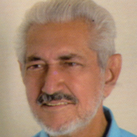 Flávio J. Simões Costa