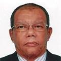 José Florisvaldo Santos