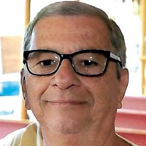 José Rezende Mendonça