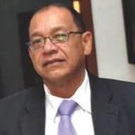 Paulo Sérgio Bomfim
