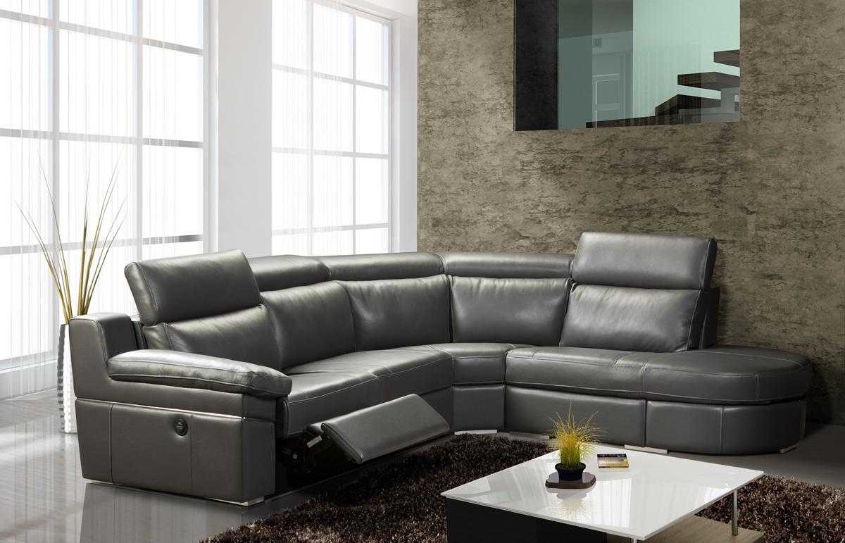 Best Price Sleeper Sofa