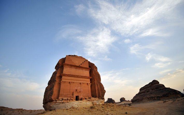 arabia-saudita-amanda-viaja