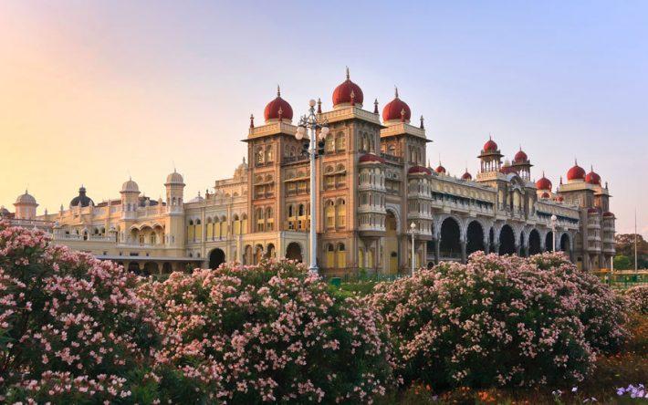 india-amanda-viaja
