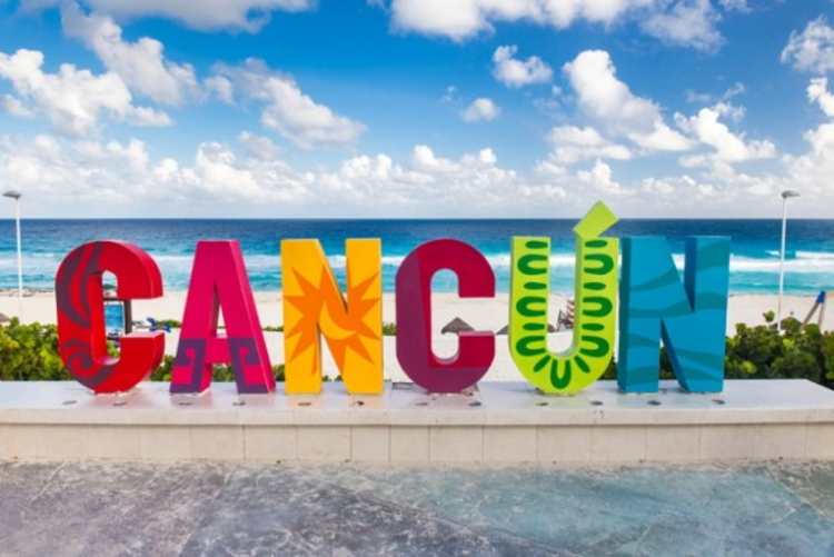 cancunlet