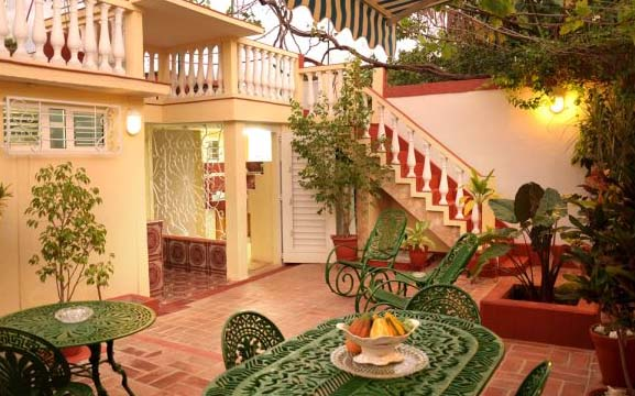 hostal_casa_richard_remedios_2