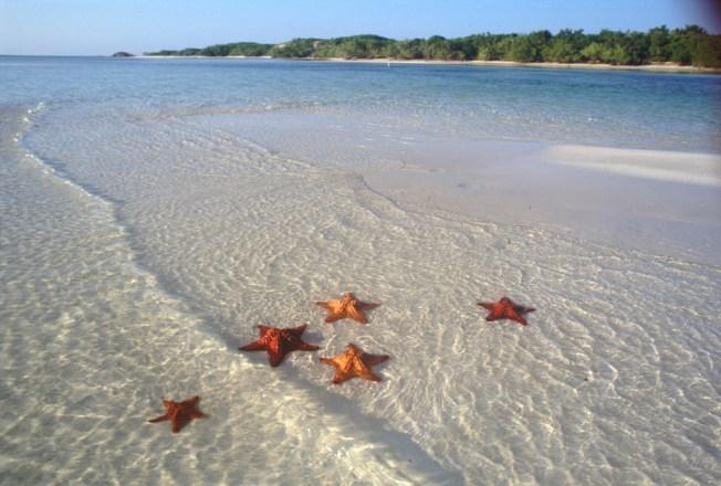 playa-coral-varadero-to-matanzas