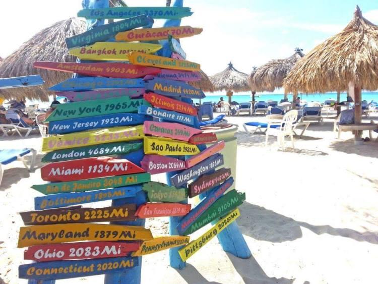 Aruba2