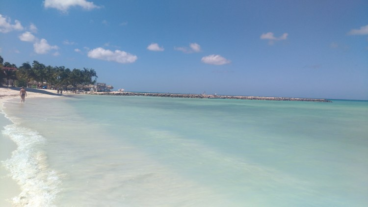 Aruba7