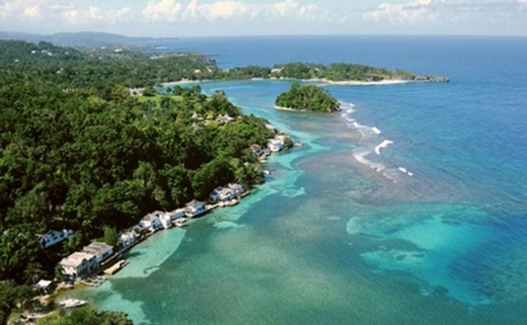 Port Antonio - Jamaica1