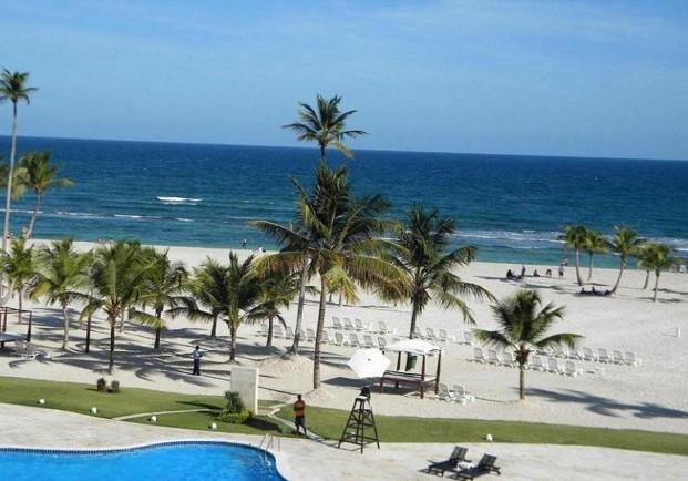 San Pedro de Macoris - República Dominicana