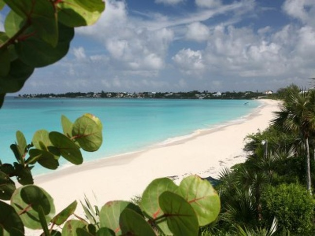 The Old Fort Bay Club_Bahamas1