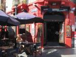 Bares e cafés de Buenos Aires