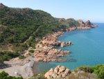 A Sardenha tem uma das praias mais lindas do mundo