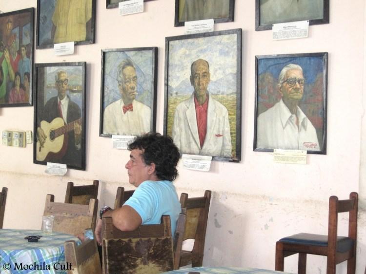 santiago cuba