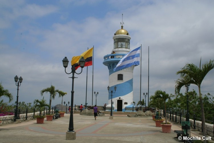 Guayaquil (13)