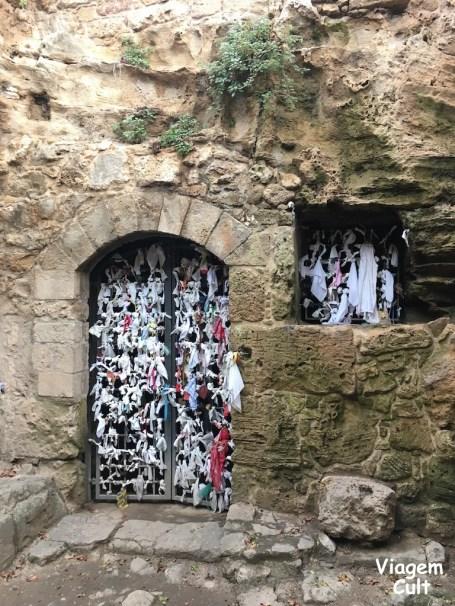 Chipre-Tradições
