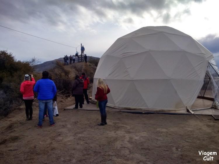 cerro frias 4x4