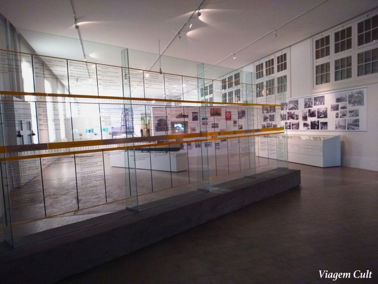 museo del inmigrante