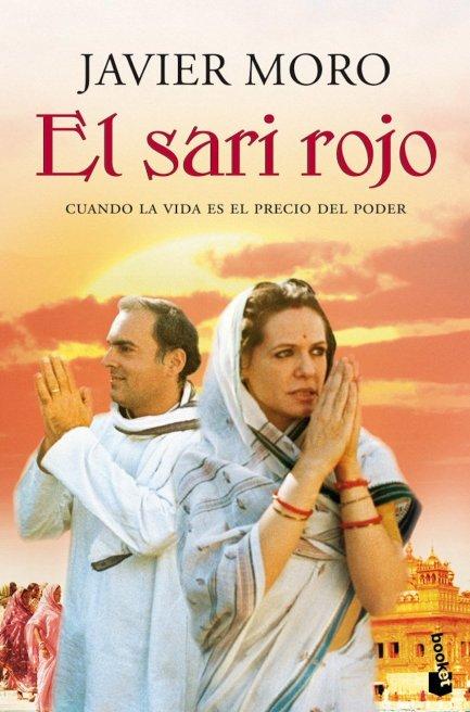 ElSariRojo
