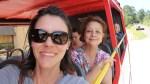 Bustour em Gramado, uma ótima opção