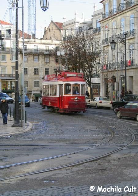 Lisboa (10)